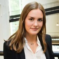 Anaïs Schmidt