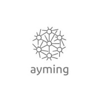 Ayming : Business Performance Consulting