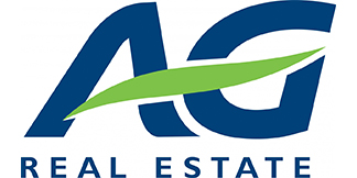 AG-Real-Estate-Logo-324x162_tcm66-27629