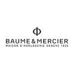 Logo B&M
