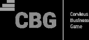 cbg_logo