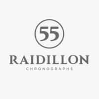 Raidillon