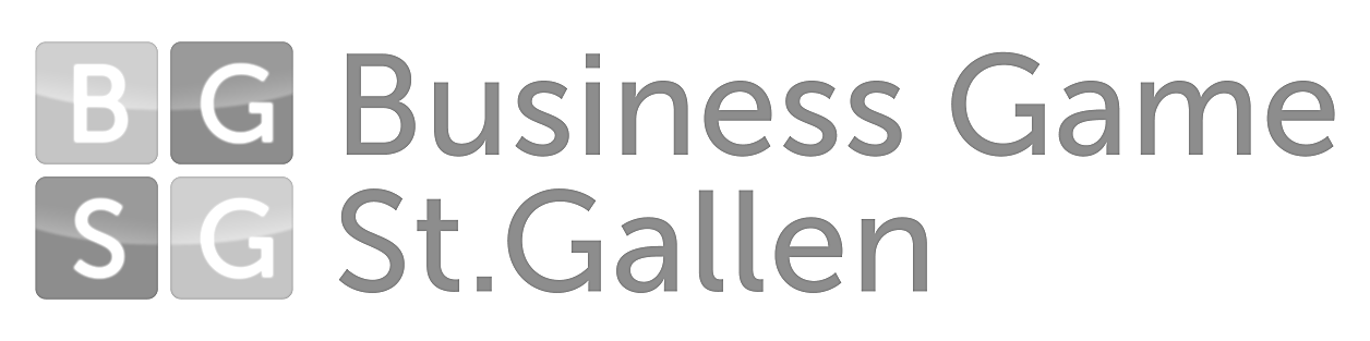 copy-of-bgsg-new-logo