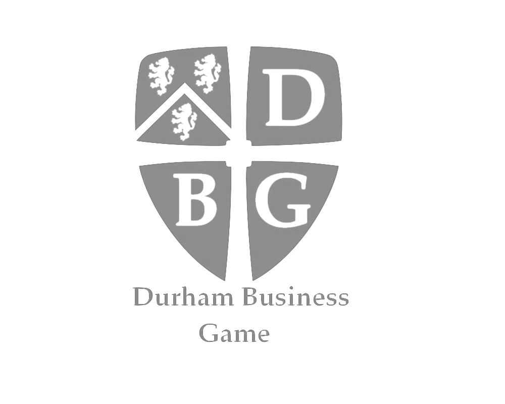 copy-of-durham-business-game