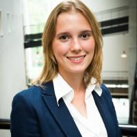 Emma Van Lierde