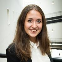 Joanna Vitiello