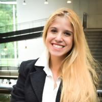 Sara Farias Martins