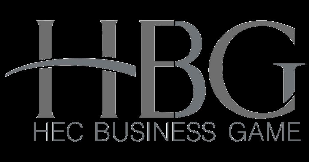 hbg_logo-1