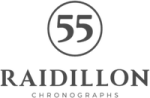Raidillon logo