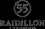 Raidillon logo