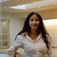Salma Khaliss