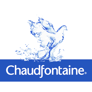logo-chaudfontaine-larger