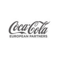Coca Cola European Partners