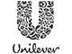 partner_home_unilever