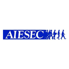 partner_previous_aiesec