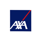 partner_previous_axa
