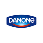 partner_previous_danone