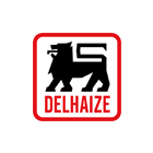 partner_previous_delhaize