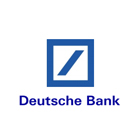 partner_previous_deutsche-bank