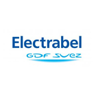 partner_previous_electrabel