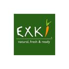 partner_previous_exki
