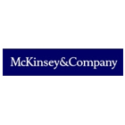 partner_previous_mckinsey