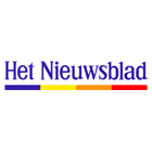 partner_previous_nieuwsblad