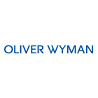 partner_previous_oliver-wyman