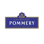 partner_previous_pommery