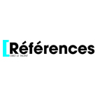 partner_previous_references