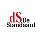 partner_previous_standaard