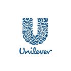 partner_previous_unilever