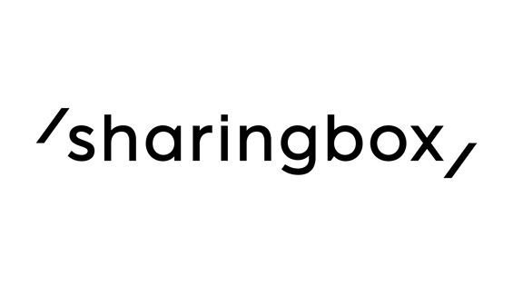 sharingbox-logo